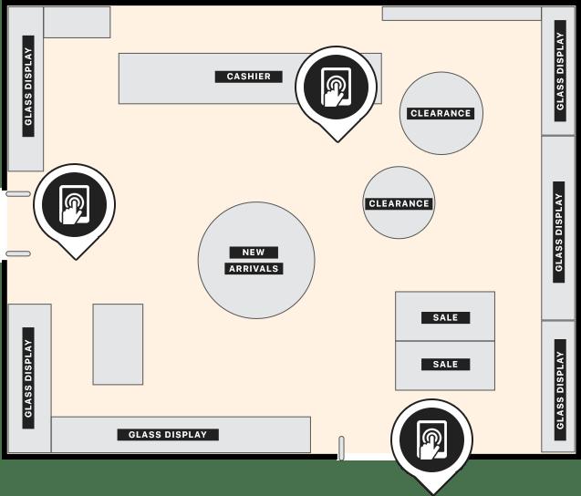 s4 Hero - Touchscreens Melbourne