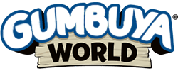 Gumba World - Touchscreen Melbourne