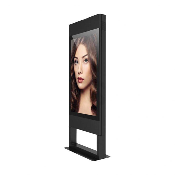 Kiosk Touch Screen - Touchscreens Melbourne