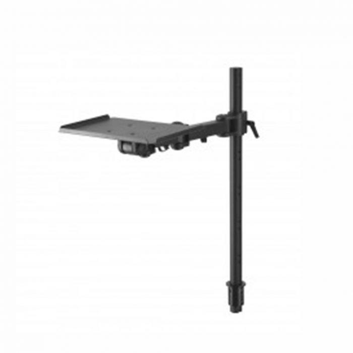 Stand Camera Shelf - Touchscreens Melbourne