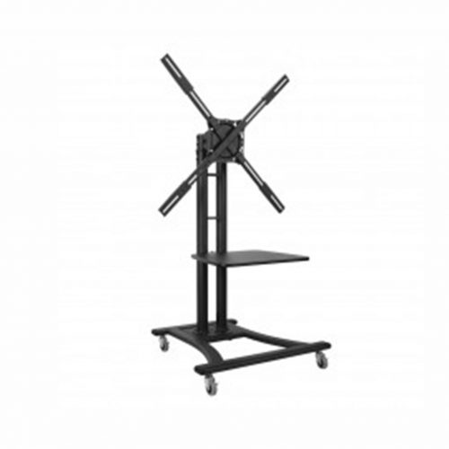 Image Stand TH TVCB Mobile Stand