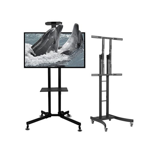 Industrial Stands