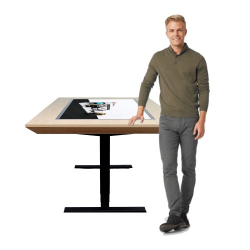 Planning Tables
